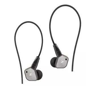 IE80 监听耳塞  可更换耳机线