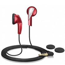 【年终盛典】 MX 365 Red 耳机/耳塞 动圈驱动 多色选择