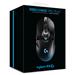 罗技G900专业级有线/无线双模式游戏竞技鼠标