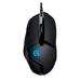 罗技 Logitech G402 高速追踪游戏鼠标