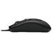 Logitech罗技 G100S 黑色 升级版有线光电游戏鼠标