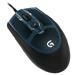 Logitech罗技 G100S 蓝色 升级版有线光电游戏鼠标